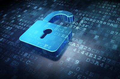 Seguridad Electrónica Industrial